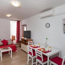 Apartment Chocolino in Dubrovnik