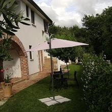 Apartment Damiani in Materada