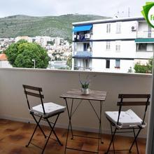 Apartment Dodo in Dubrovnik