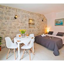 Apartment Dominko in Split