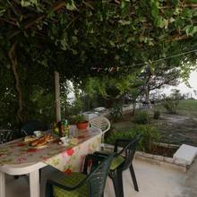 Apartment Edita in Dubrovnik