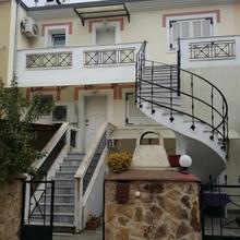 Apartment Efi in Kavala