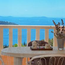 Apartment Elza in Trogir