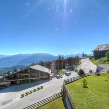 Apartment Emeraudes in Basse-nendaz