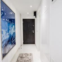 Apartment Ena in Zagreb