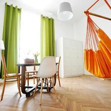 Apartment Eszeweria in Krakow