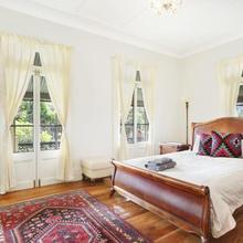 Apartment Finchley in Sydney