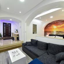 Apartment Frenki Tkalčićeva in Zagreb