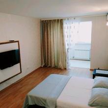 Apartment Gafuri 6 in Ufa