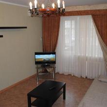 Apartment Gagarina 25 in Orenburg