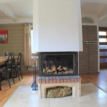 Apartment Germain 1 in Chamonix Mont Blanc