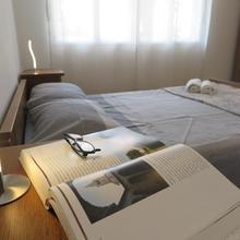 Apartment Grazia Rovinj in Rovinj