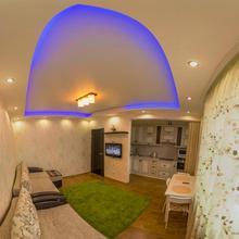 Apartment Green Grove in Ufa