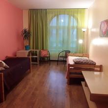 Apartment Harmony in Riga