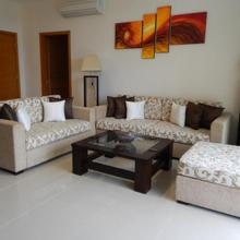 Apartment Havelock in Colombo