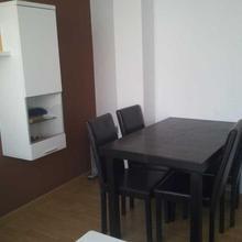 Apartment In A Coruna 102597 in A Coruna