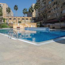 Apartment In Alicante in Alacant