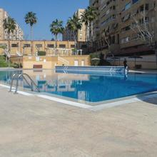 Apartment In Alicante in Alacant