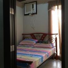 Apartment In Chateau Elysee Condo - Vendome in Manila