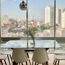Apartment In Distrito Capital in Mexico City