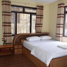 Apartment In Nepal in Kathmandu