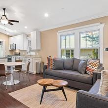 Apartment In Petaluma #140855 in Novato