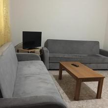 Apartment In Tirana in Tirana