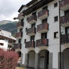 Apartment Iris 4 in Chamonix Mont Blanc