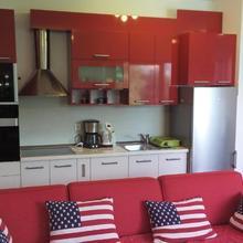 Apartment Irma in Dubrovnik