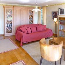 Apartment Jeanne D'arc.2 in Agarn