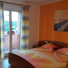 Apartment Kalin in Materada