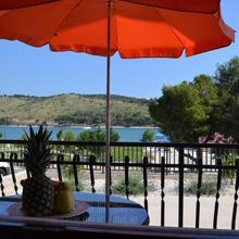 Apartment Kate in Trogir