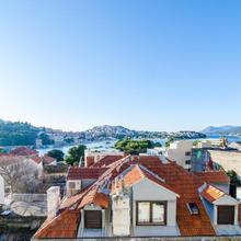 Apartment Katija in Dubrovnik