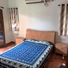Apartment Las Casitas in Calangute