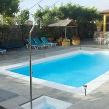 Apartment Los Realejos I in San Felipe