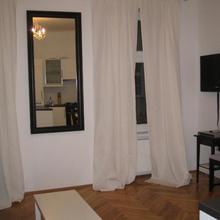 Apartment Lumes - Kolonitzgasse 10 in Brunn Am Gebirge