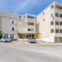 Apartment M&l in Dubrovnik