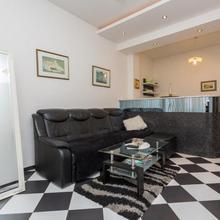 Apartment Mala Luce in Dubrovnik