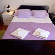 Apartment Malui in Dubrovnik