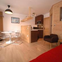 Apartment Marcel in Chamonix Mont Blanc
