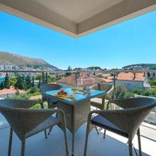 Apartment Maro Bayview in Dubrovnik