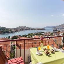 Apartment Maya in Dubrovnik