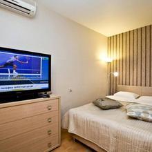 Apartments On Mendeleeva Street in Ufa