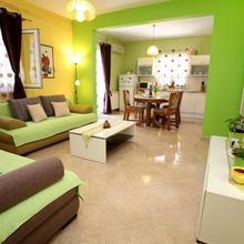 Apartment Mini in Trogir