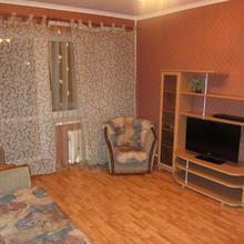 Apartment Mustaya Karima 28 in Ufa