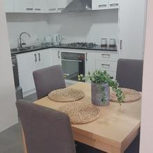 Apartment Near Airport in Perth