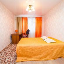 Apartment Near Aquapark in Ufa