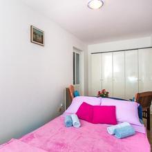 Apartment Nike in Dubrovnik