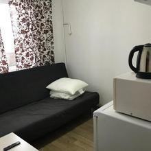 Apartment On Bardina 3 in Yekaterinburg