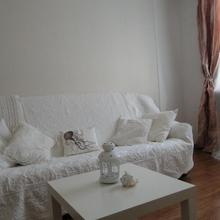 Apartment On Bogdana Khmelnitskogo in Omsk